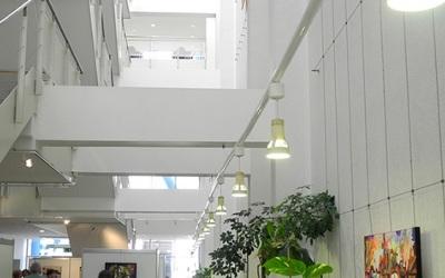 Ausstellung Kraftwerk Boxberg vom 01.09.2015 – 26.11.2015